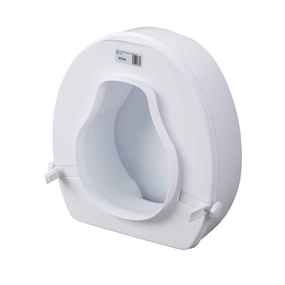 Terrific Foremost Toilet Seat How To Install Wood Toilet Seats Gmtry Best Dining Table And Chair Ideas Images Gmtryco