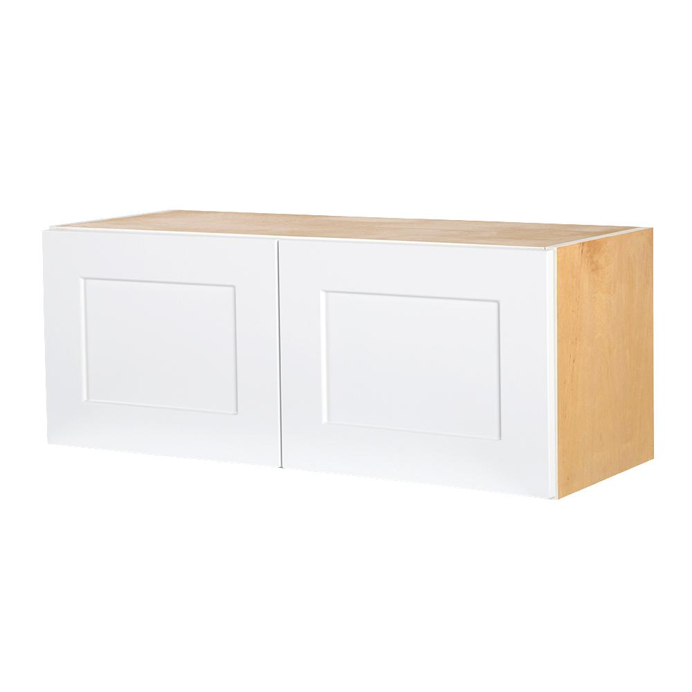 30 x 12 kitchen wall cabinet kitchen cabinets for Kitchen cabinets 30 x 12